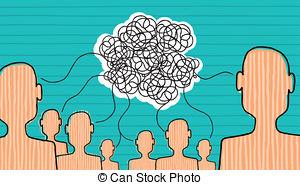 Résoudre un problème de communication en entreprise