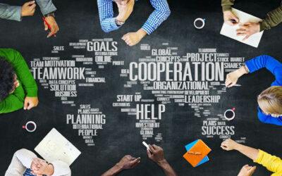 Les obstacles de la communication interpersonnelle en entreprise