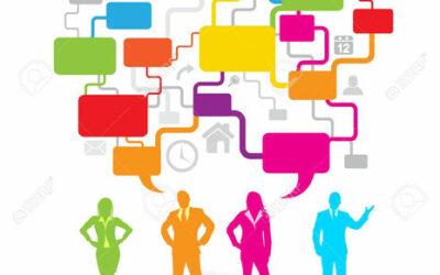 Les principes de base de la communication interpersonnelle