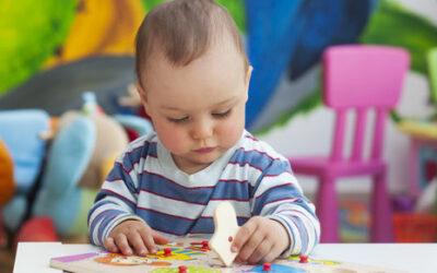 L'enfant précoce ou enfant surdoué, devenant adulte surdoué, ses parents rassurés par l'ennéagramme