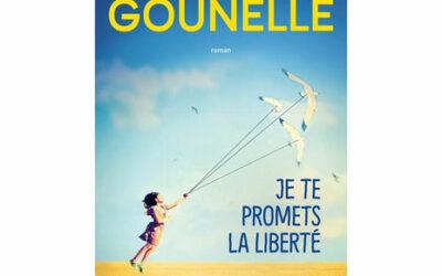 La formation ennéagramme et un roman de Laurent Gounelle