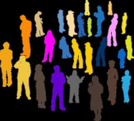 Comment résoudre un conflit au travail entre collègues