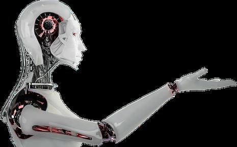 l'impact quotidien de nos automatismes expliqué par les sous-types de l'ennéagramme